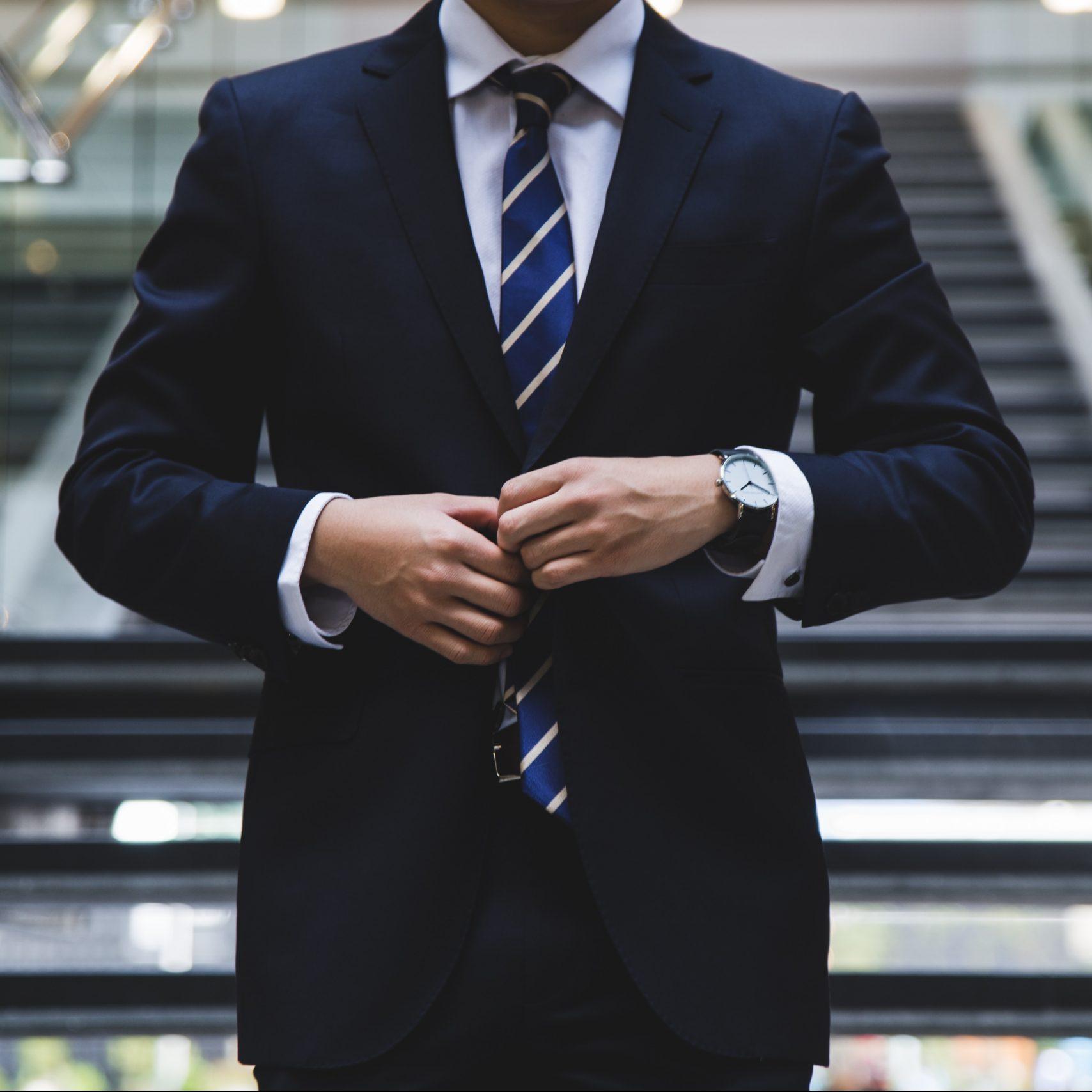 Kaip formuoti įmonės įvaizdį?