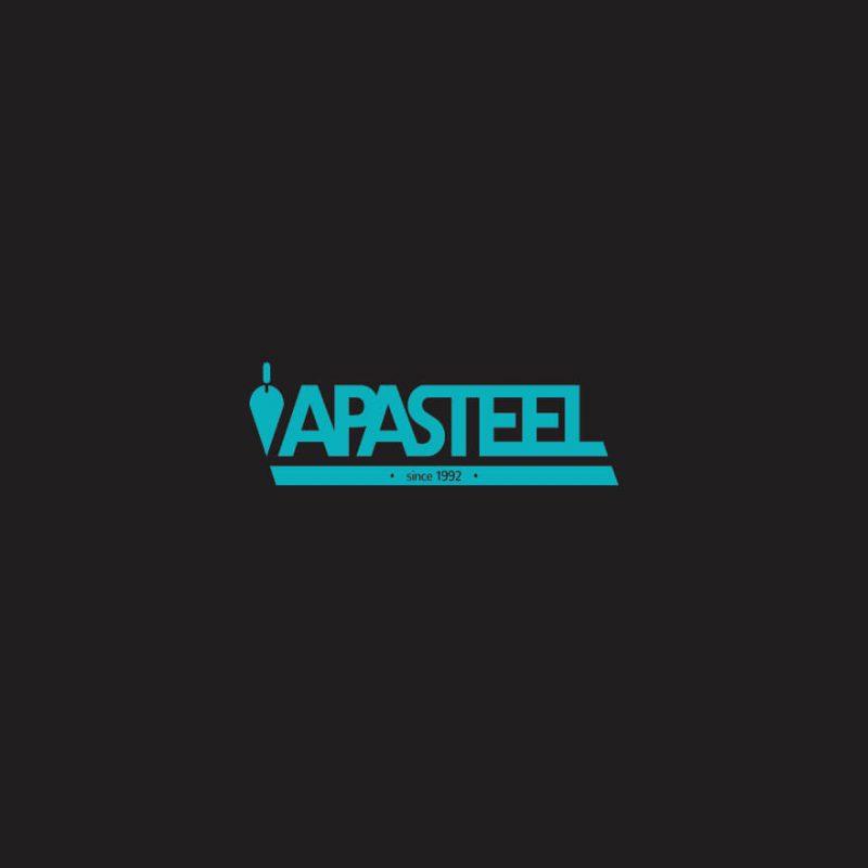 APASTEEL