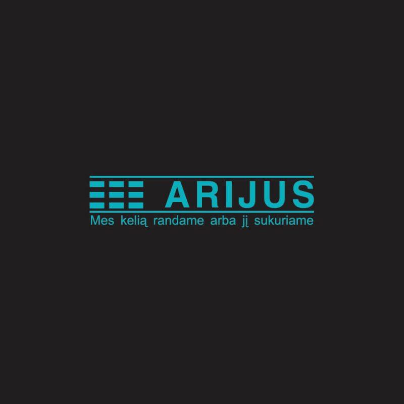 ARIJUS
