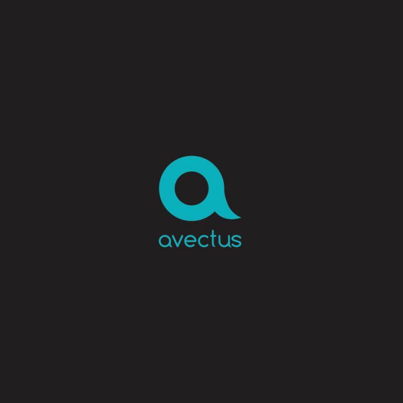 AVECTUS
