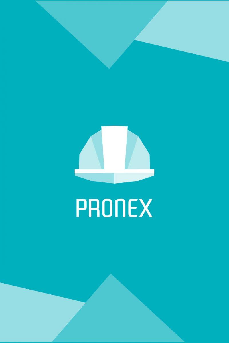PRONEX