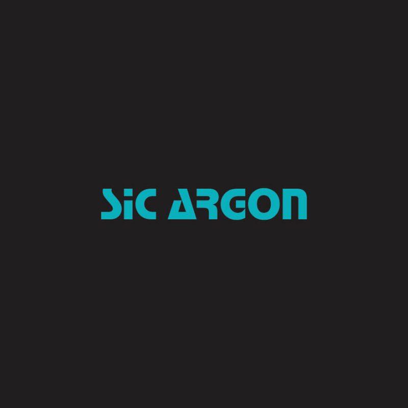 SIC ARGON