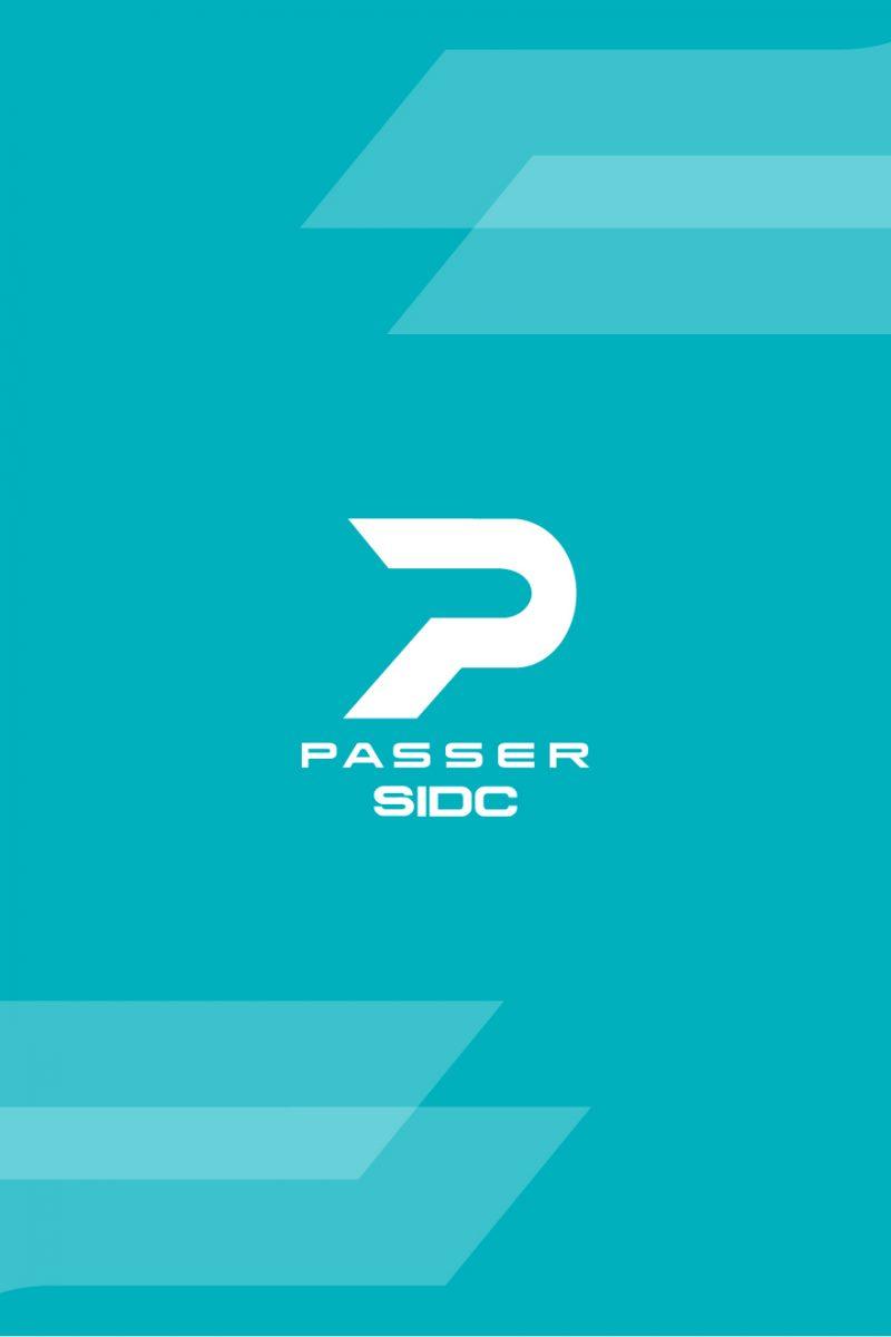 PASSER SIDC